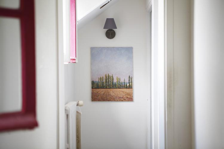 2020-08-16 maison couloir