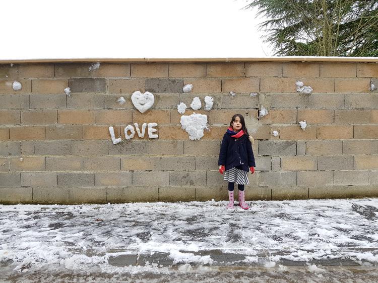 2021-01-24 neige-love
